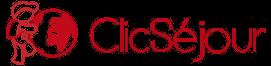 logo_clicsejour