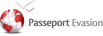 Passeport Evasion