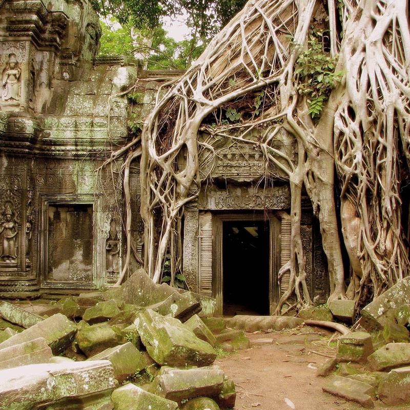 cambodge5