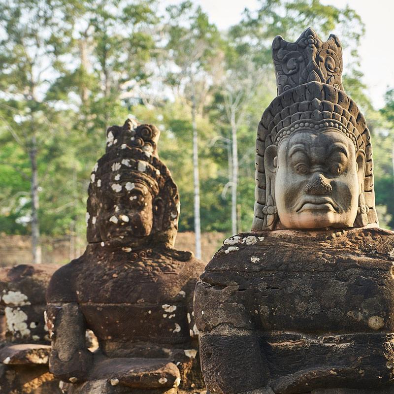 cambodge6