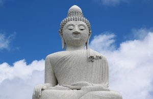 buddha-2194090_1280