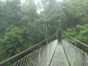 costa-rica-sky-adventures