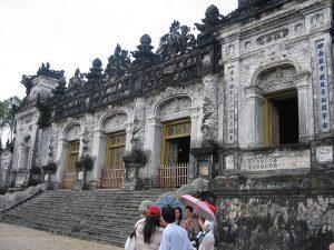 grande-facade