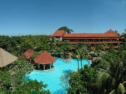 hotel-benoa