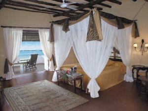 karafuu-hotel-beach-resort