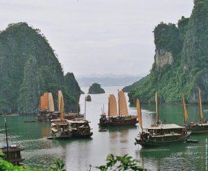 lac-hanoi