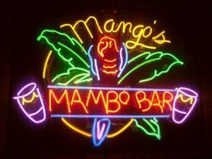 mango-s-tropical-cafe
