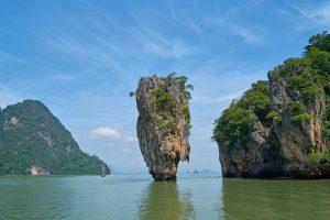 phang-nga-bay-2076834_1280
