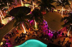 soiree-hotel