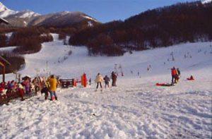 hiver0005