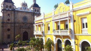 iglesia_y_plaza_de_san_pedro_claver