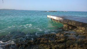 islas_del_rosario_-_cartagena_3