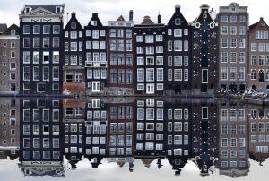 amsterdam-988047_1280