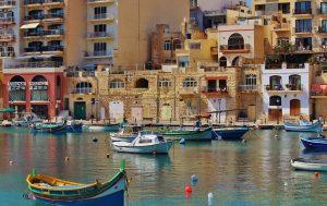 malta-292181_1280
