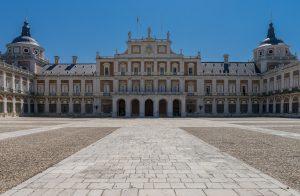 palace-394952_1280