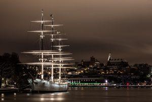 sailboat-610623_1280