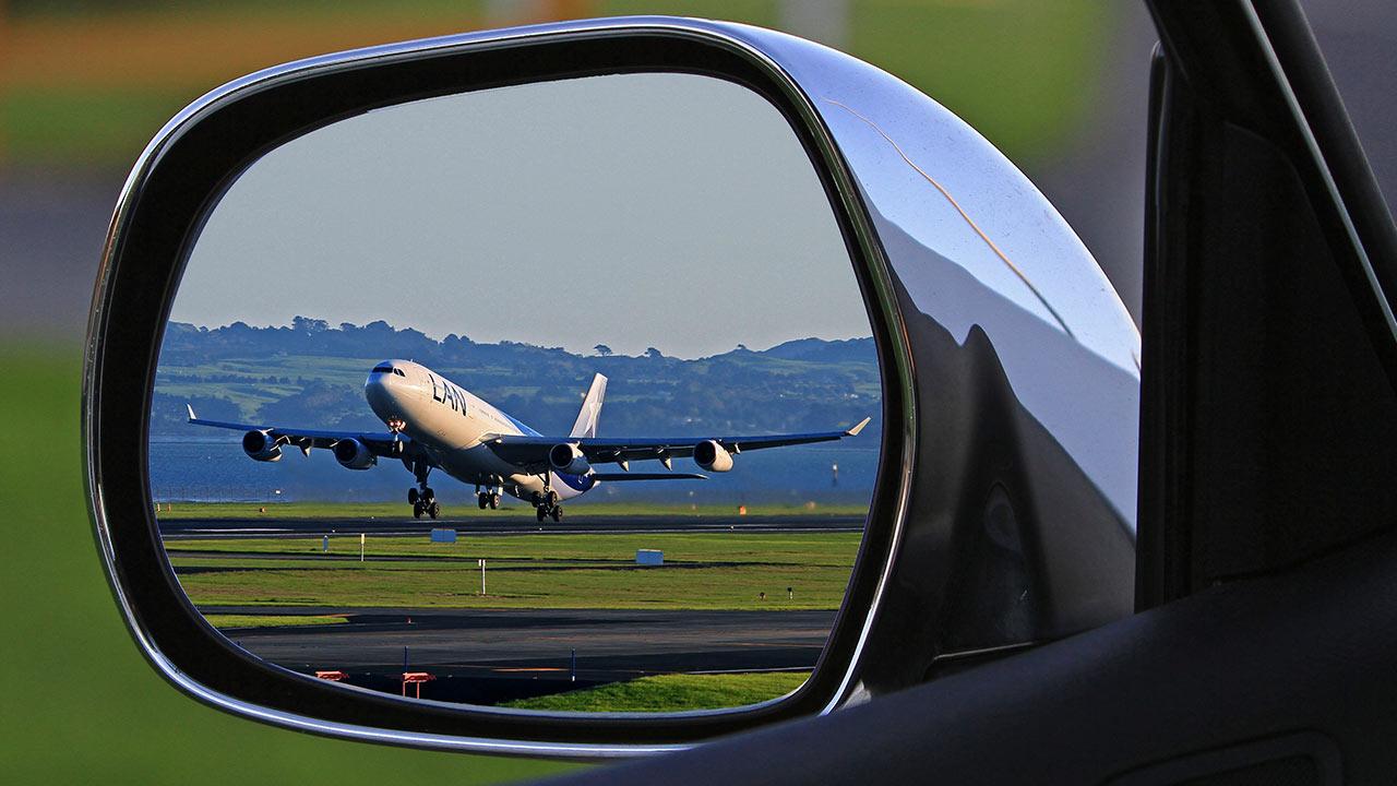 airbus_toulouse_voyage_marseille