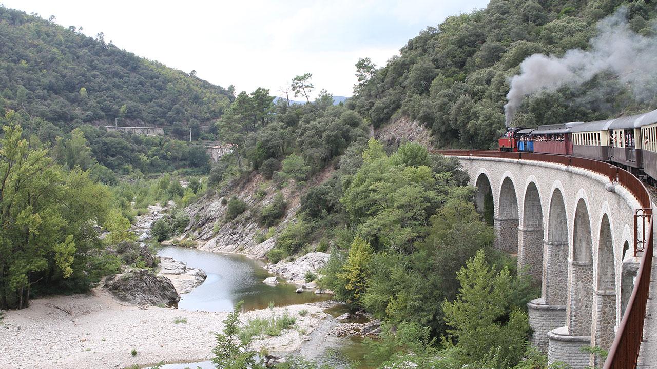 train_a_vapeur