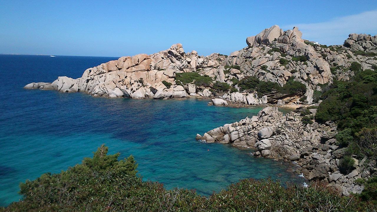 decouverte-sardaigne-mediterrannee-marseille-13