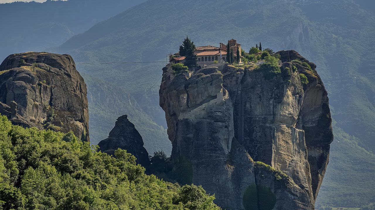 grece-antique-road-trip-grece-marseille-13