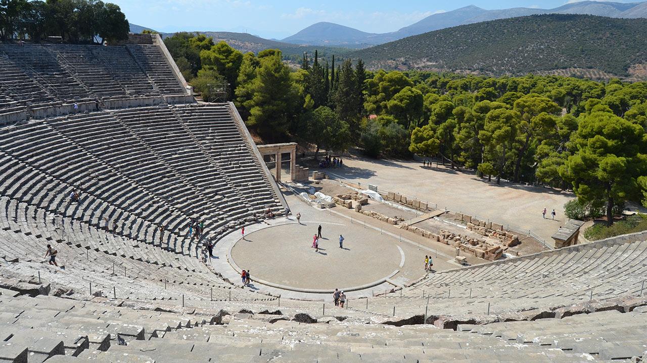 visiste-ruines-athenes-grece-marseille-13