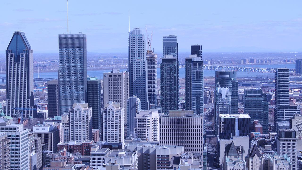 visite-montreal-canada-agence-de-voyage-13-marseille