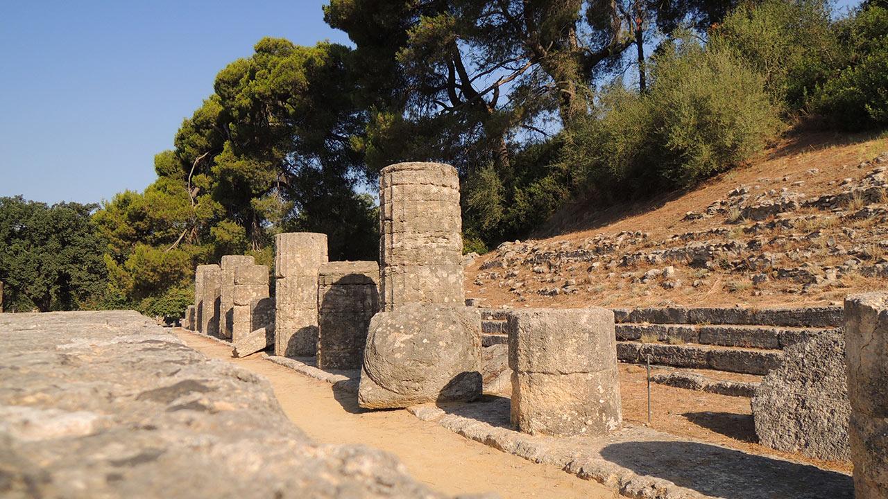 visite-olympie-grece-marseille-13