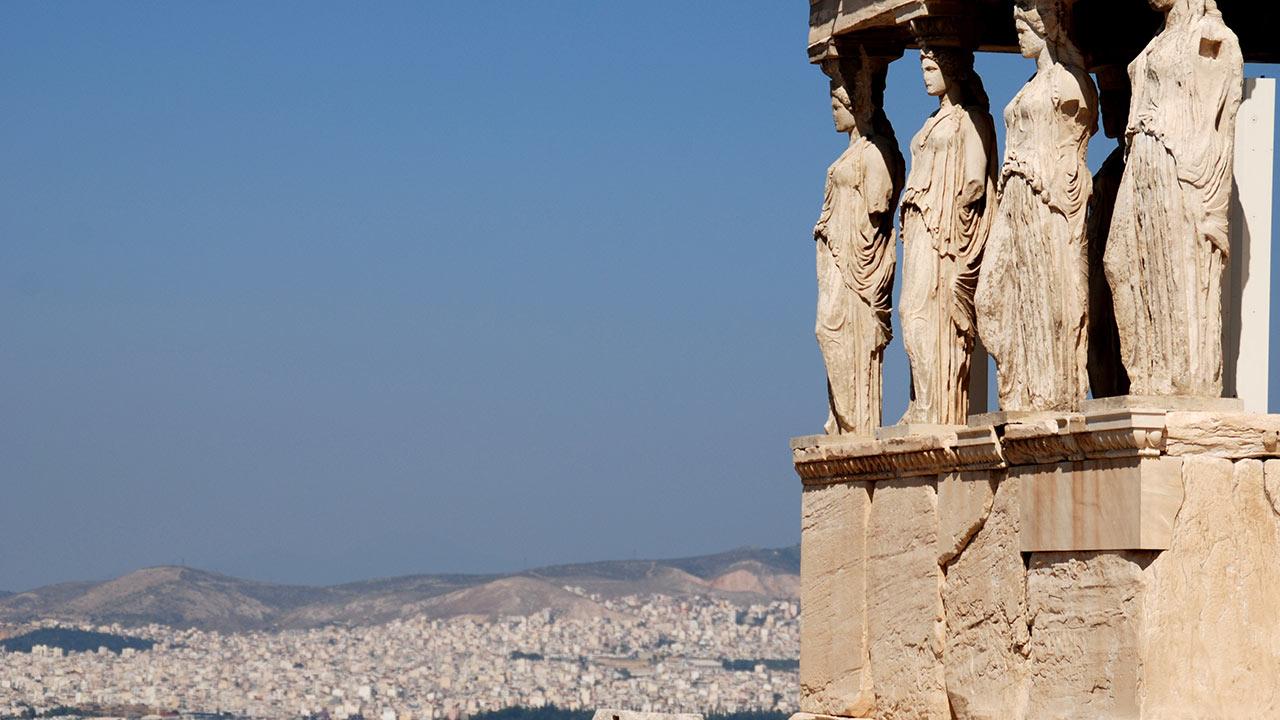 visite-ruines-grece-antique-voyage-marseille-13