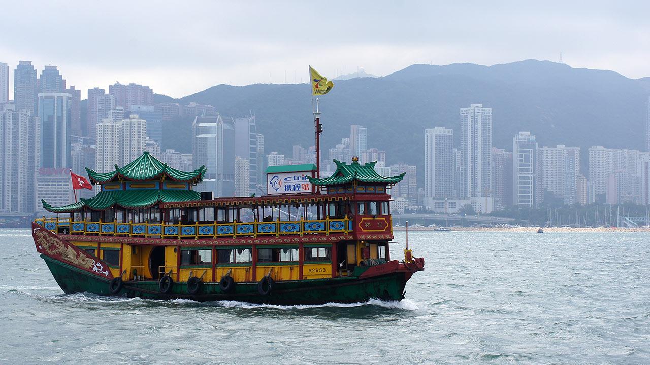 voyage-hong-kong-marseille-13