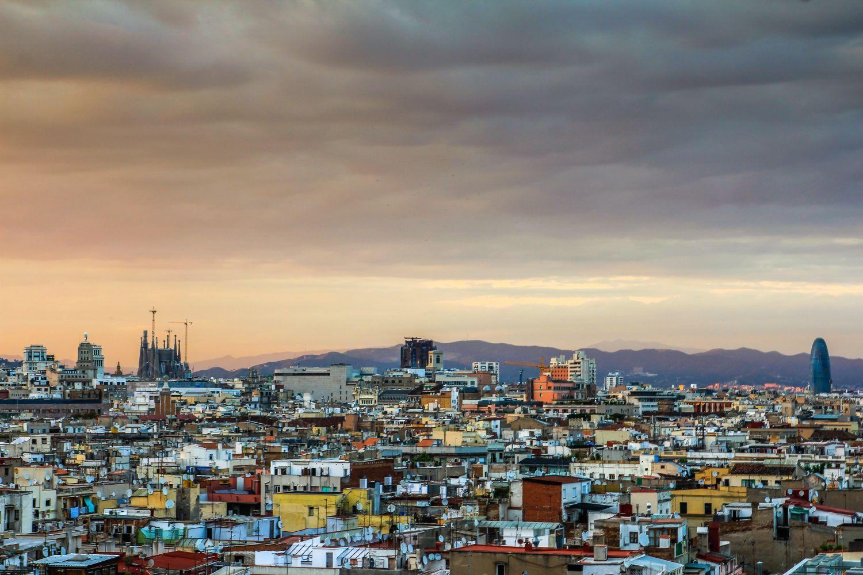 barcelona-838680