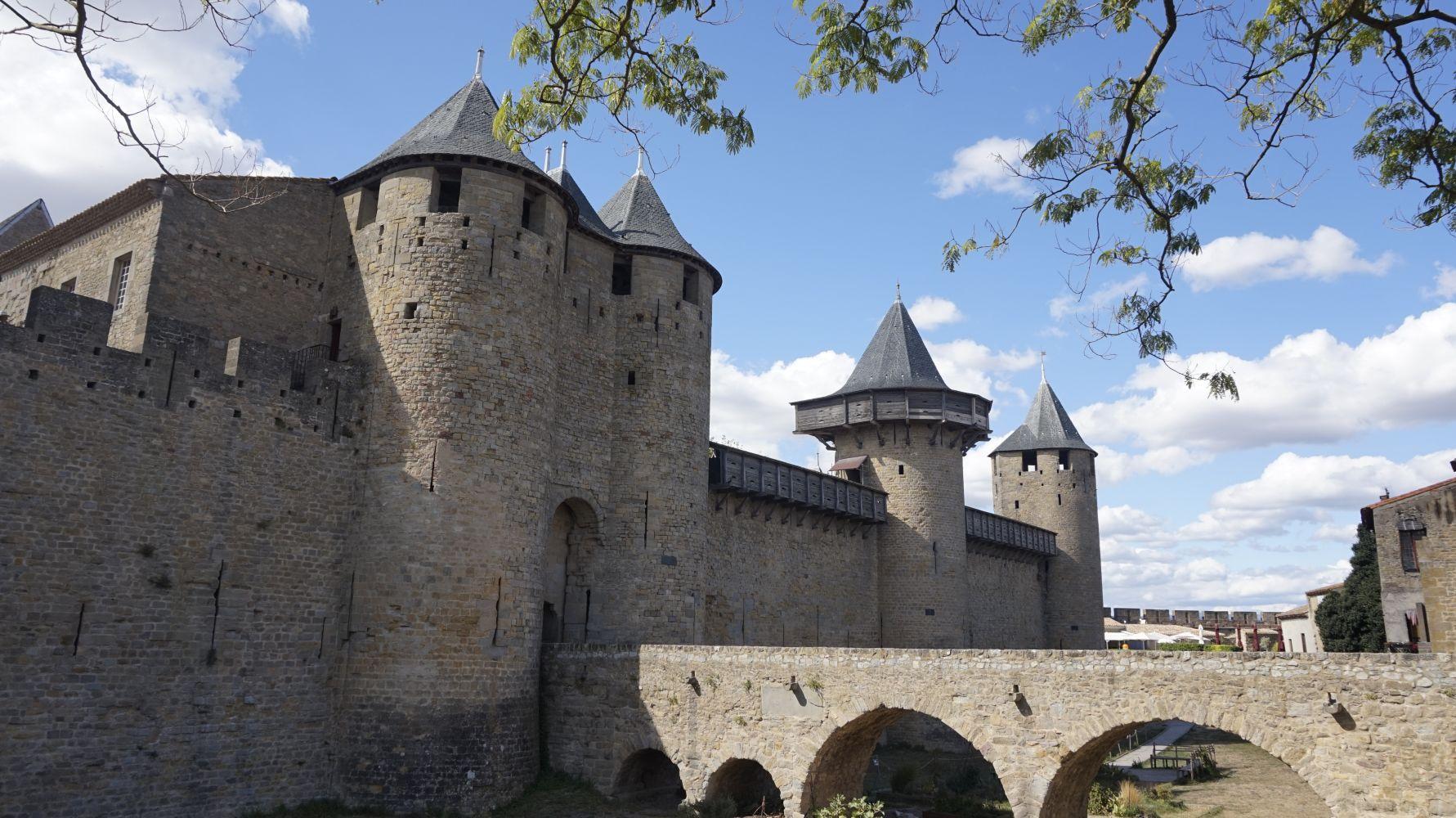 carcassonne-2971252