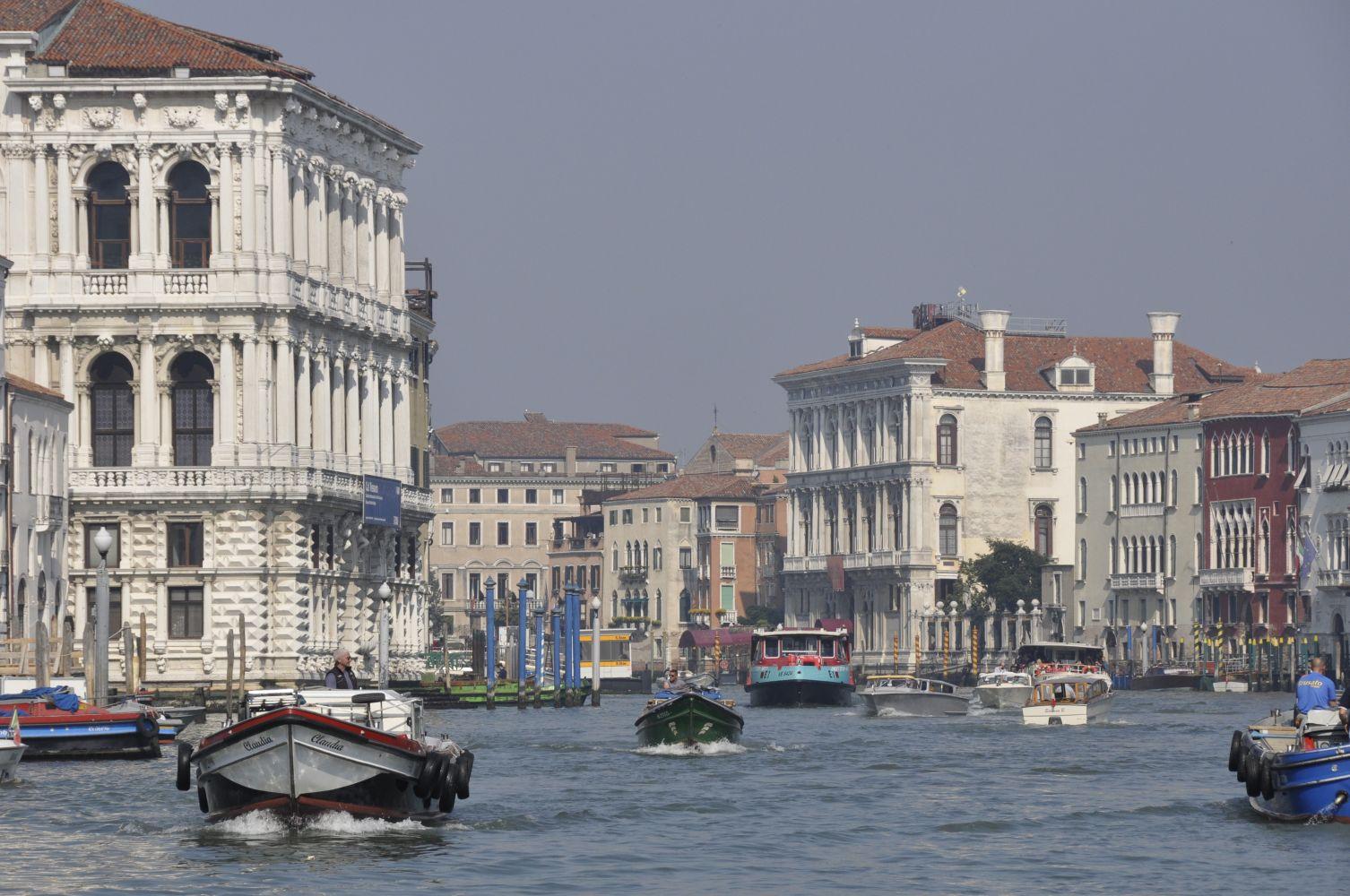 italie-4298507