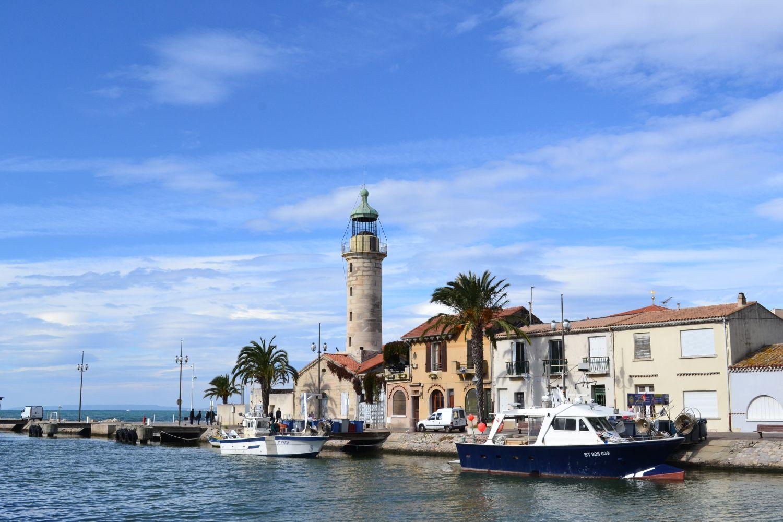 lighthouse-1087923