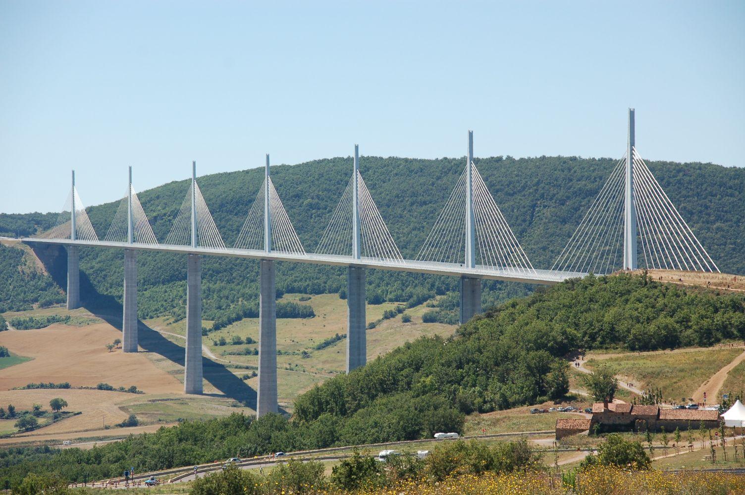 millau-viaduct-908320