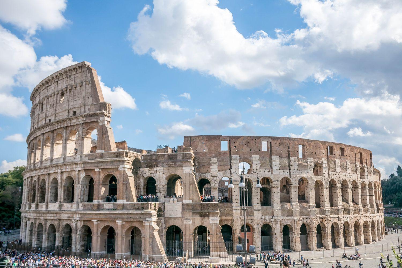 rome-3550739