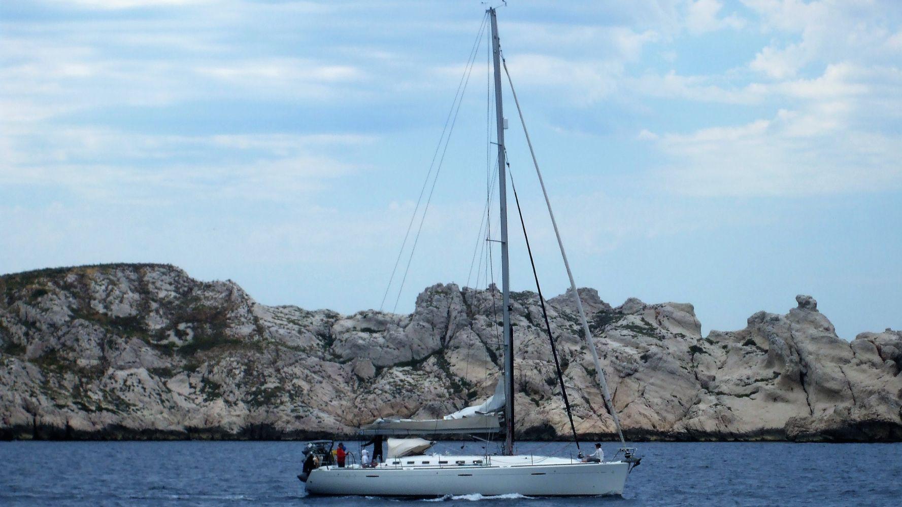 sailboat-5368581
