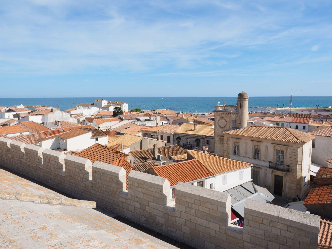 saintes-maries-de-la-mer-1522022