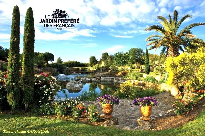 jardin-saint-adrien-2-licence-jsa