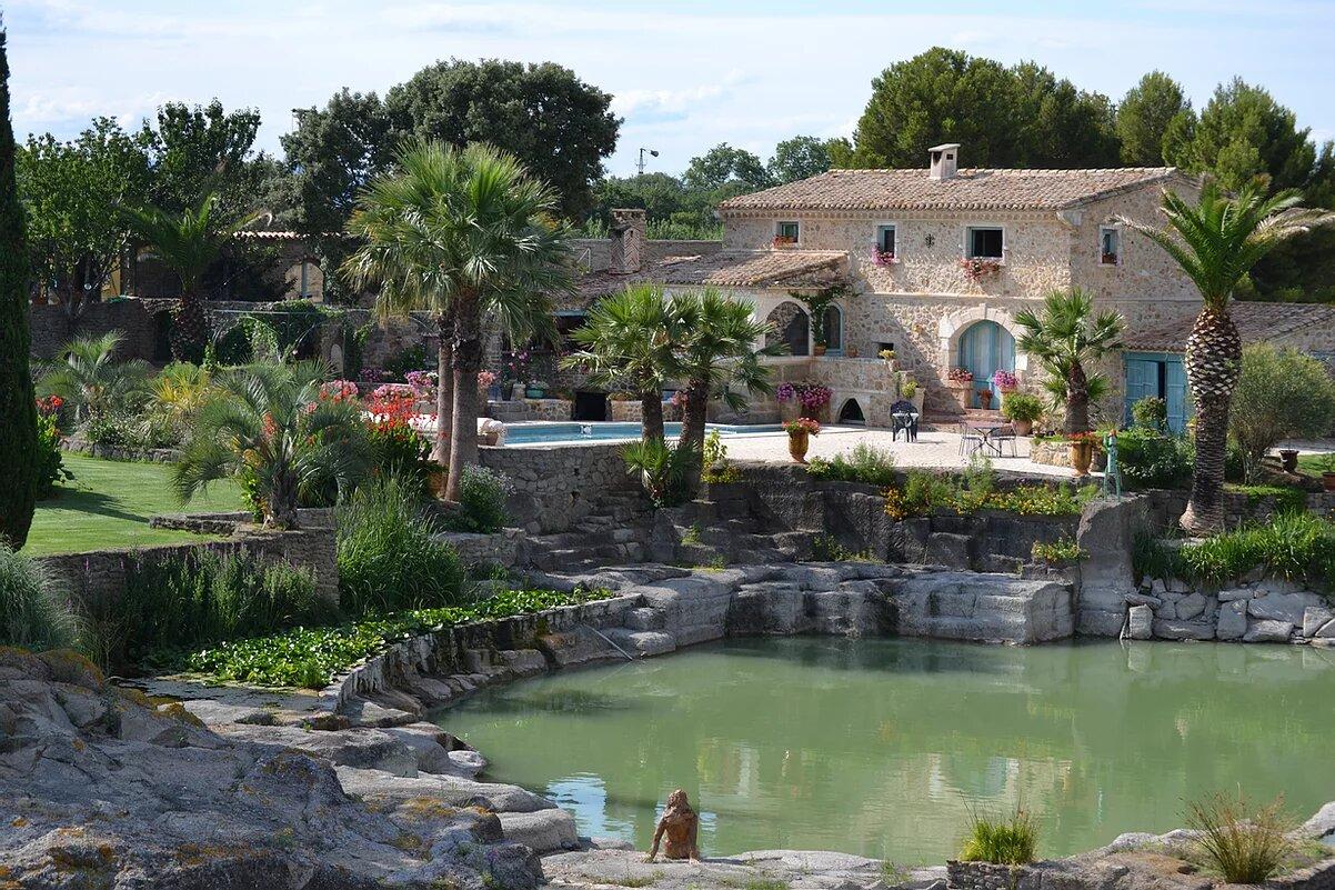 jardin-saint-adrien-3-licence-jsa