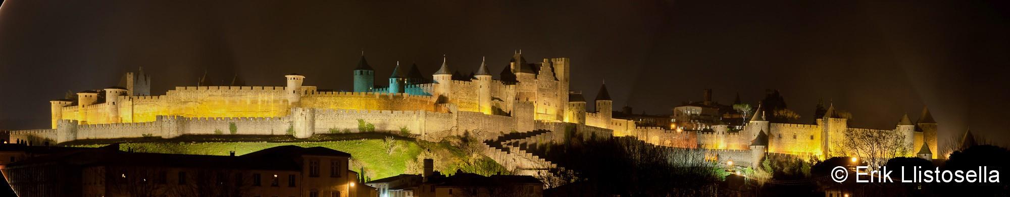 1-carcassonne