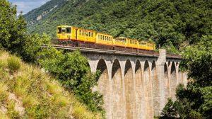 14-tourisme-pyrenees-orientales