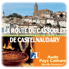 37-confrerie-du-cassoulet-castelnaudary