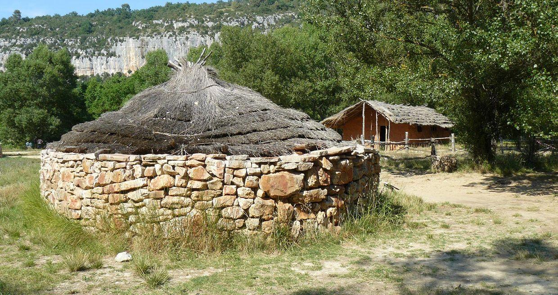 csm_dolmen-charavines-village_5737743fd6